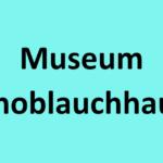 2020 Biedermeier-Museum