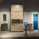 2020 Märkisches Museum